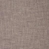 S1672 Heather Fabric