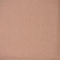 S1684 Blush Fabric