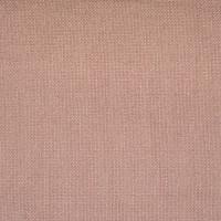 S1686 Blush Fabric