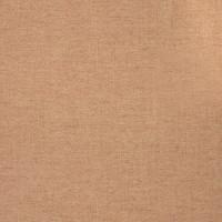 S1687 Rose Fabric