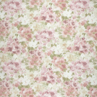 S1689 Rose Blush Fabric