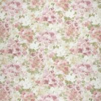 S1689 Rose Blush Fabric