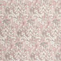 S1693 Rose Fabric