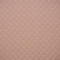 S1694 Blush Fabric