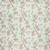 S1696 Pink Fabric