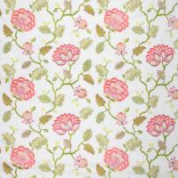 S1698 Petal Fabric