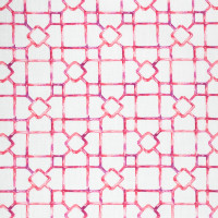 S1699 Fruit Punch Fabric