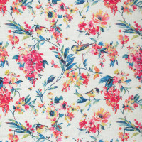 S1706 Blueberry Fabric