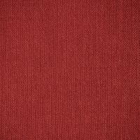 S1711 Lipstick Fabric