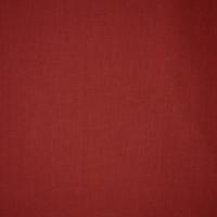 S1713 China Red Fabric