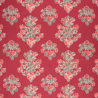 S1716 Ruby Fabric