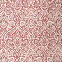 S1717 Spice Fabric