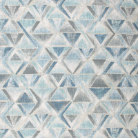 S1730 Hazy Fabric