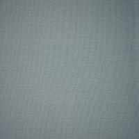 S1731 Spa Fabric