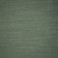 S1734 Celedon Fabric