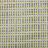 S1736 Seaglass Fabric