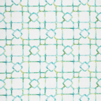 S1737 Lagoon Fabric