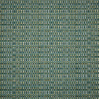 S1740 Peacock Fabric