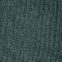 S1743 Nile Fabric