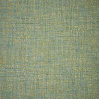 S1746 Isle Waters Fabric