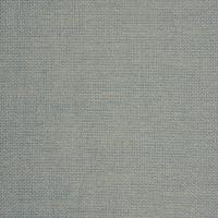 S1754 Seafoam Fabric