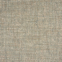 S1759 Mineral Fabric