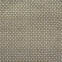 S1764 Mineral Fabric