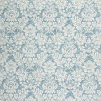 S1765 Denim Fabric