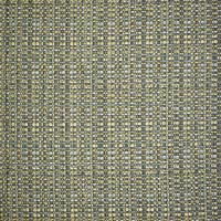 S1768 Aquarius Fabric