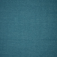 S1772 Teal Fabric