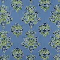 S1776 Cornflower Fabric