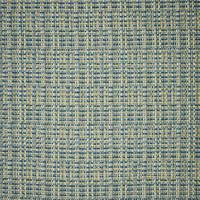 S1777 Mediteranean Fabric