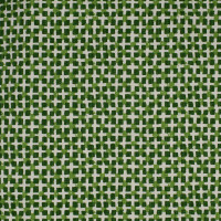 S1778 Emerald Fabric