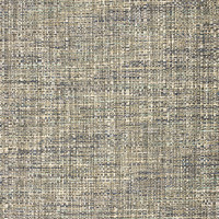S1779 Smokey Fabric