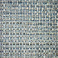 S1780 Twilight Fabric