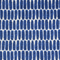 S1784 Cobalt Fabric