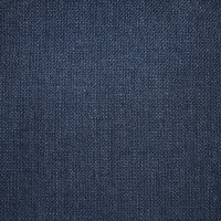 S1786 Denim Fabric