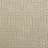S1800 Pearl Fabric