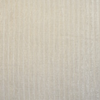 S1801 Snow Fabric