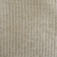 S1804 Pearl Grey Fabric