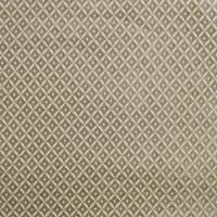 S1806 Hemp Fabric