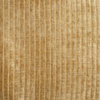 S1808 Harvest Fabric
