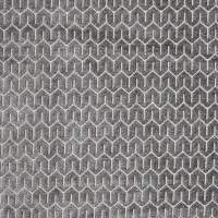 S1811 Ash Fabric