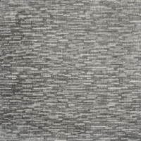 S1812 Platinum Fabric
