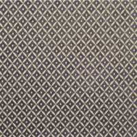 S1813 Shale Fabric