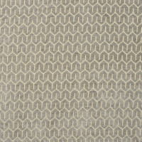 S1815 Pewter Fabric