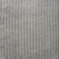 S1816 Ash Fabric