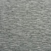 S1818 Zen Fabric