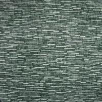 S1820 Chalkboard Fabric