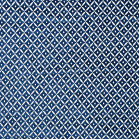 S1827 Denim Fabric